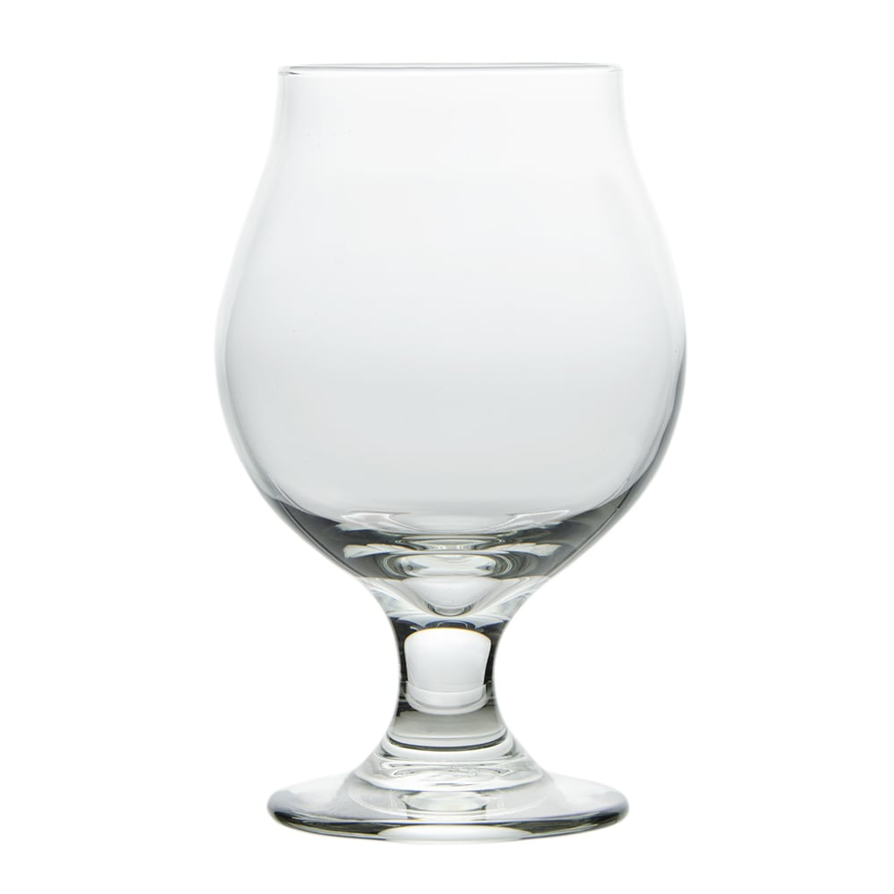 Libbey 3808 16 oz Belgian Beer Glass