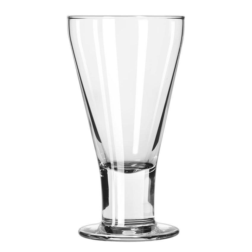 Libbey 3820 8.5 oz Catalina Wine Glass - Safedge Rim & Foot Guarantee