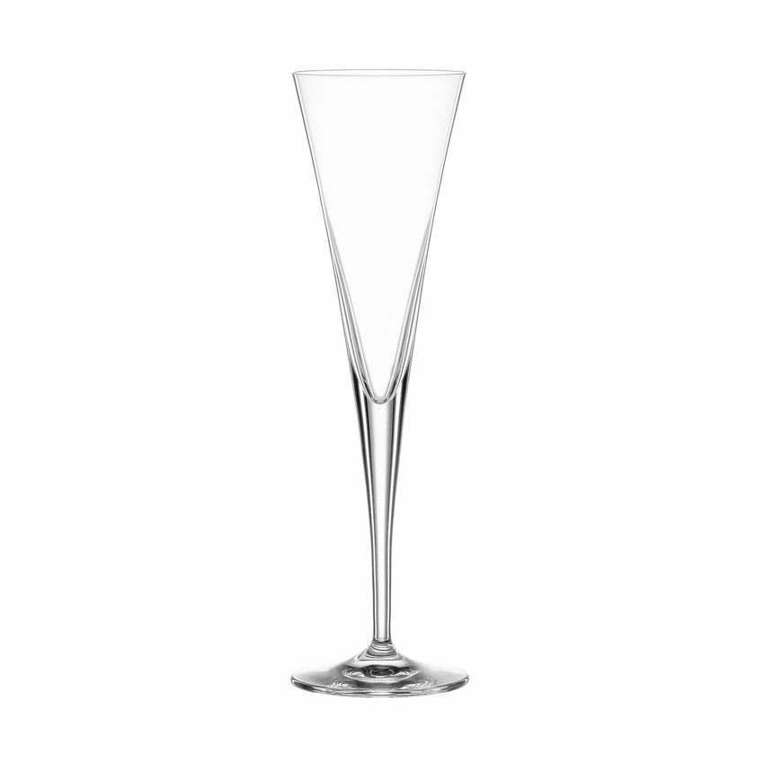 Libbey 4008017 5.5-oz Specialty Champagne Glass