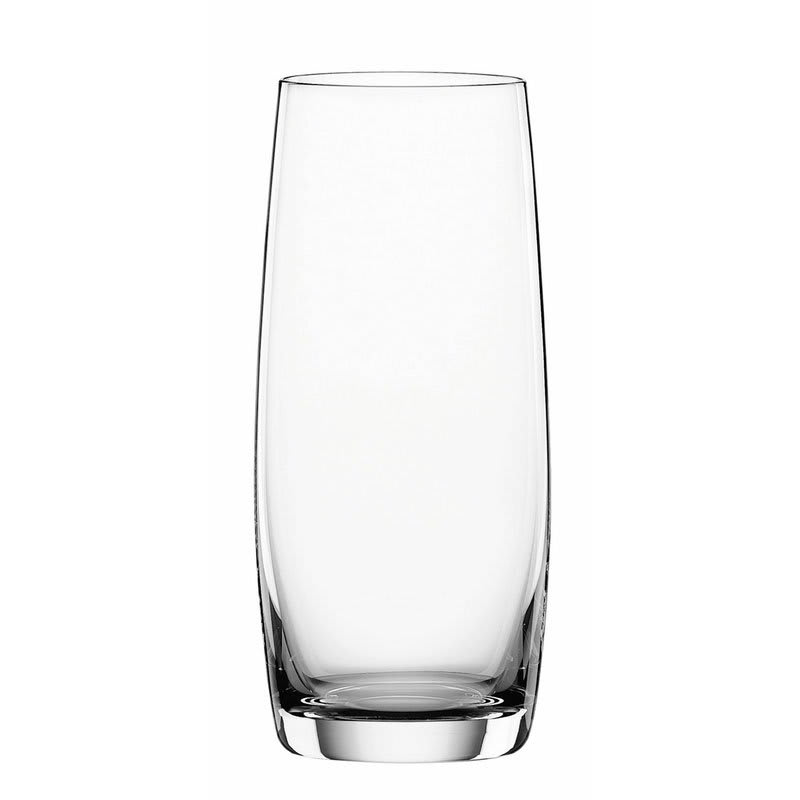 Libbey 4020112 11.75-oz Festival Longdrink Glass, Spiegelau