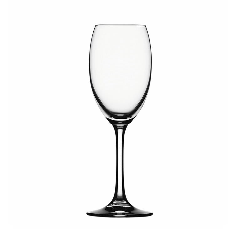 Libbey 4020129 8-oz Festival Champagne Flute, Spiegelau