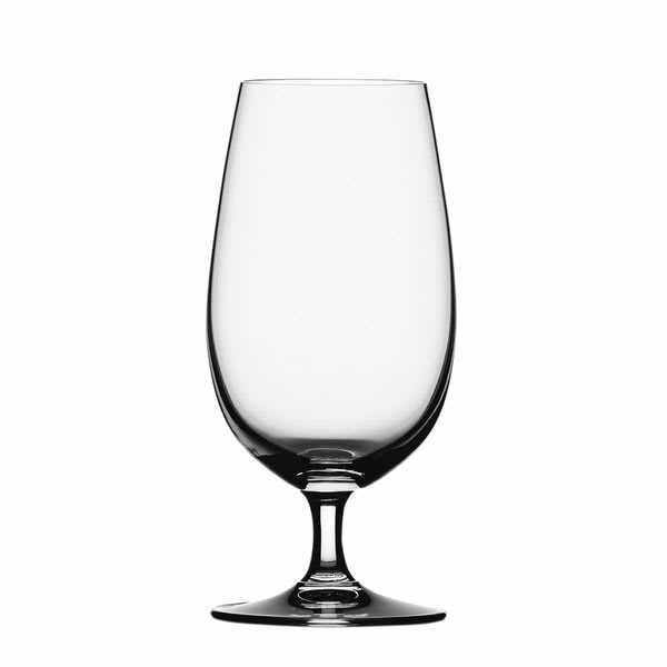 Libbey 4028024 13.5-oz Festival Stemmed Pilsner Glass