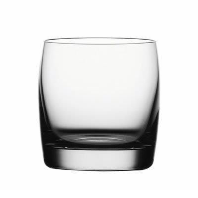 Libbey 4070016 10.75-oz Soiree on the Rocks Glass, Spiegelau