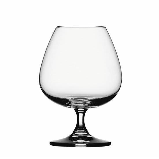 Libbey 4070018 15.25-oz Soiree Cognac Glass, Spiegelau