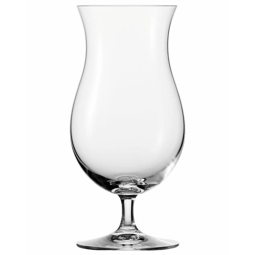 Libbey 4100031 18-oz Special Glasses Cocktail Glass, Spiegelau