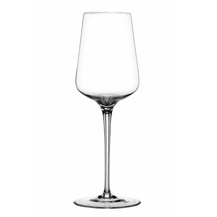 Libbey 4320101 12.75-oz Hybrid White Wine Glass, Spiegelau