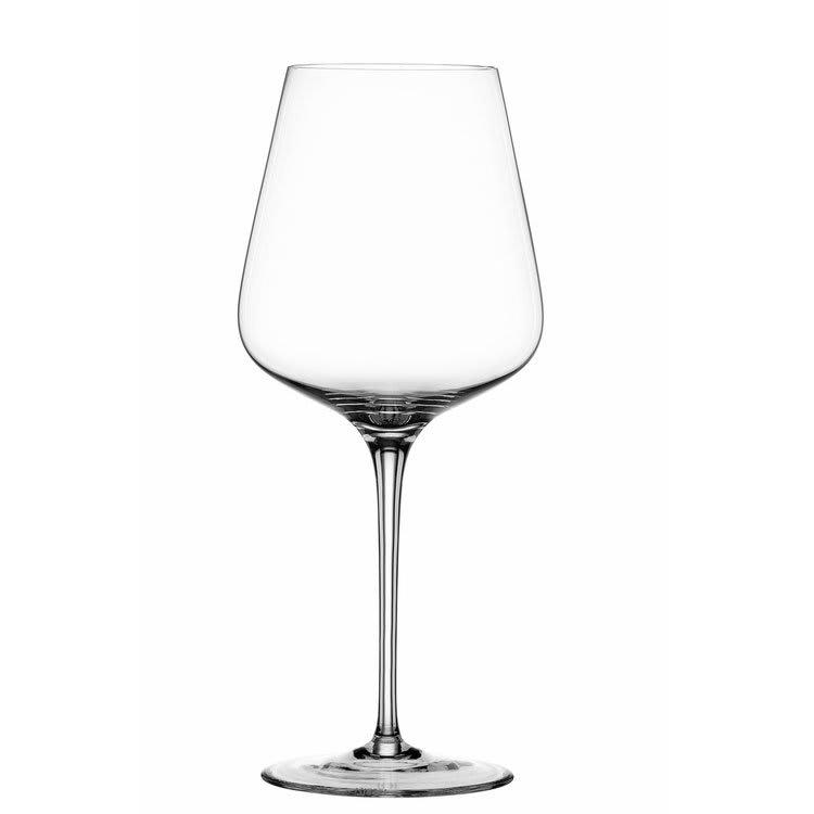 Libbey 4320135 23-oz Hybrid Bordeaux, Spiegelau