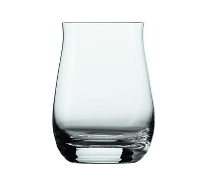 Libbey 4460016 11.5-oz Special Glasses Whiskey Tumbler, Spiegelau