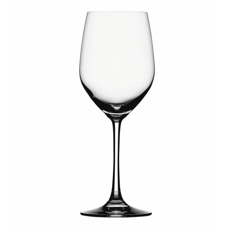 Libbey 4510001 14.25-oz Vino Grande Red Wine Water Glass, Spiegelau