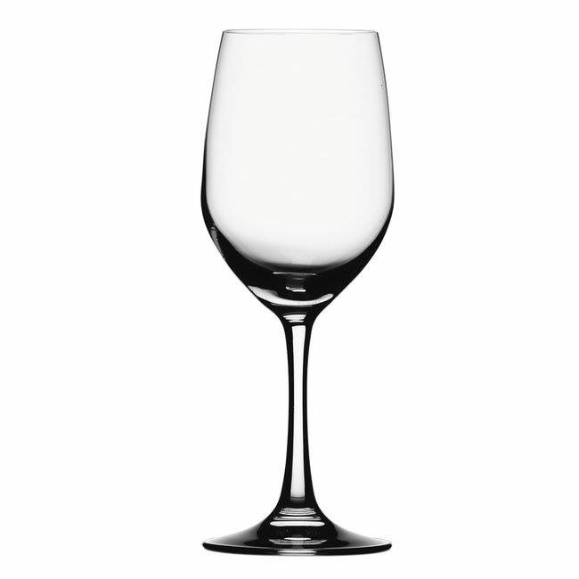 Libbey 4510003 10.75-oz Vino Grande White Wine Glass, Spiegelau