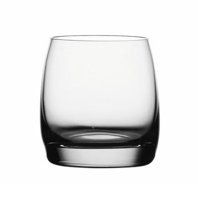 Libbey 4510016 10.25-oz Vino Grande On the Rocks Glass, Spiegelau