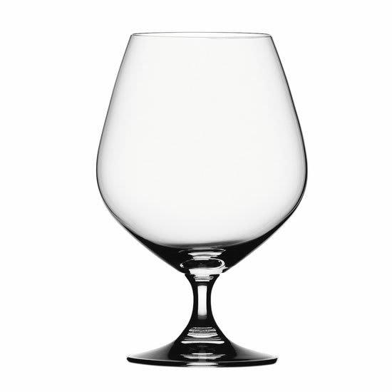 Libbey 4510018 18.75-oz Vino Grande Cognac Glass, Spiegelau