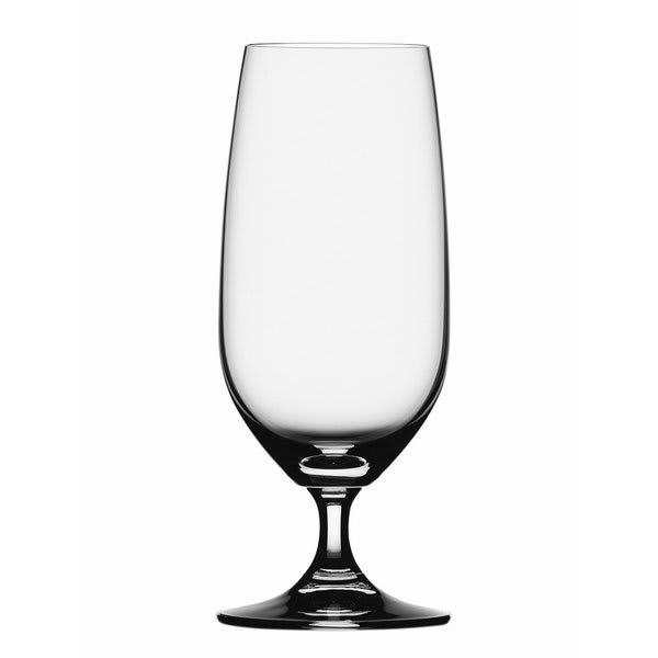 Libbey 4510024 12.5-oz Vino Grande Pilsner, Spiegelau