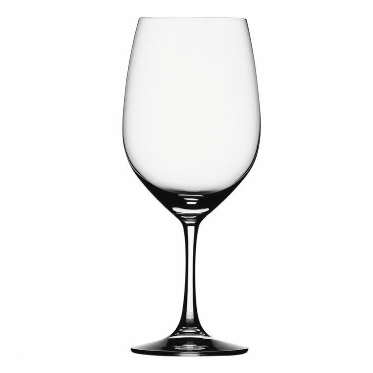 Libbey 4510035 21-oz Vino Grande Bordeaux, Spiegelau