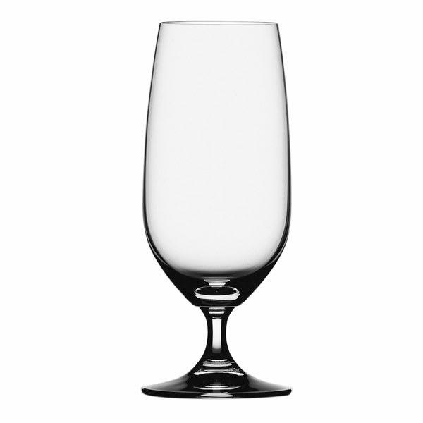 Libbey 4518024 12.5-oz Vino Grande Stemmed Pilsner Glass
