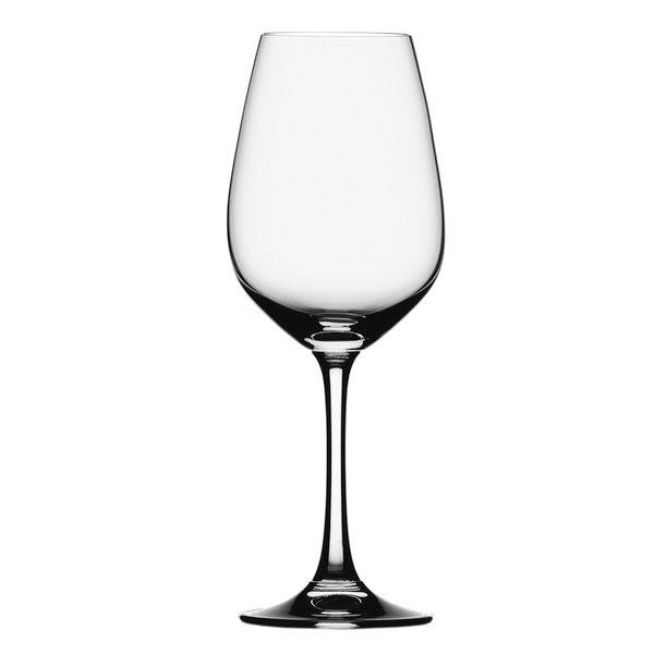 Libbey 4518037 8-oz Vino Grande Brandy Glass