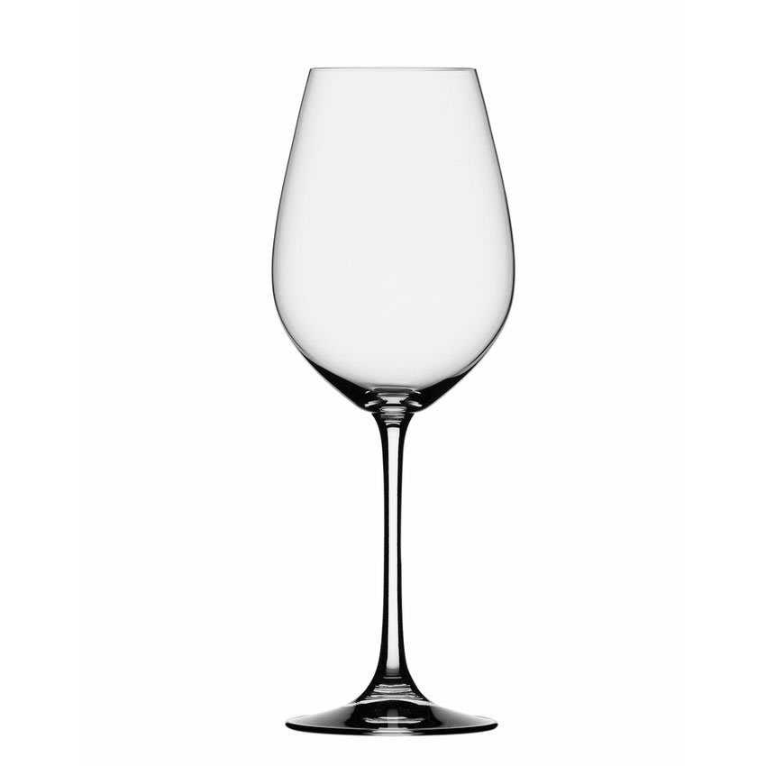 Libbey 4560101 18.5-oz Beverly Hills Red Wine Water Glass, Spiegelau