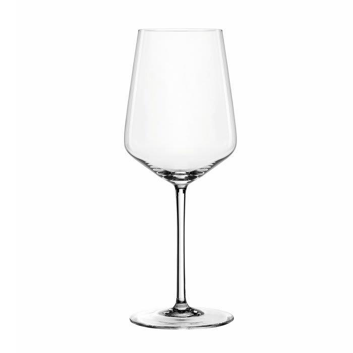 Libbey 4675202 15-oz Style White Wine Glass, Spiegelau