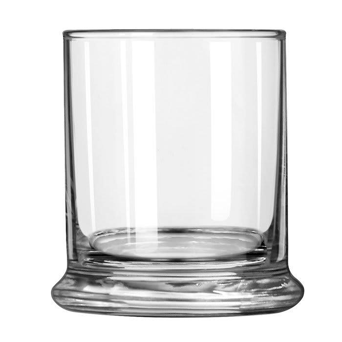 Libbey 478 12.25-oz Status Jar