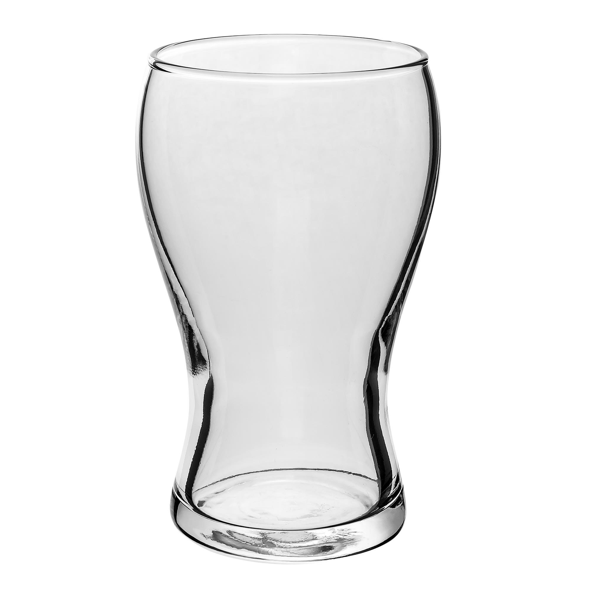 Libbey 4809 5-oz Mini Pub Glass