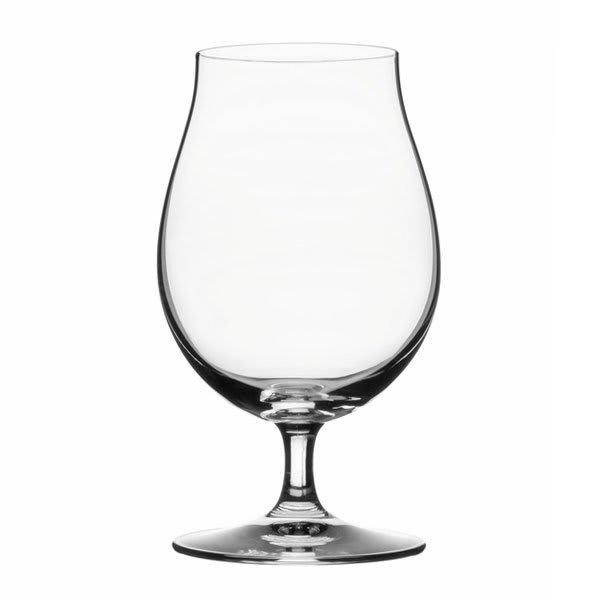 Libbey 4991024 14.75-oz Beer Classics Stemmed Pilsner, Spiegelau