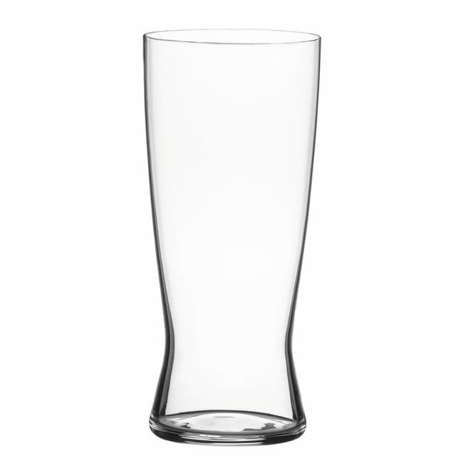Libbey 4991054 19-oz Beer Classics Lager Glass, Spiegelau