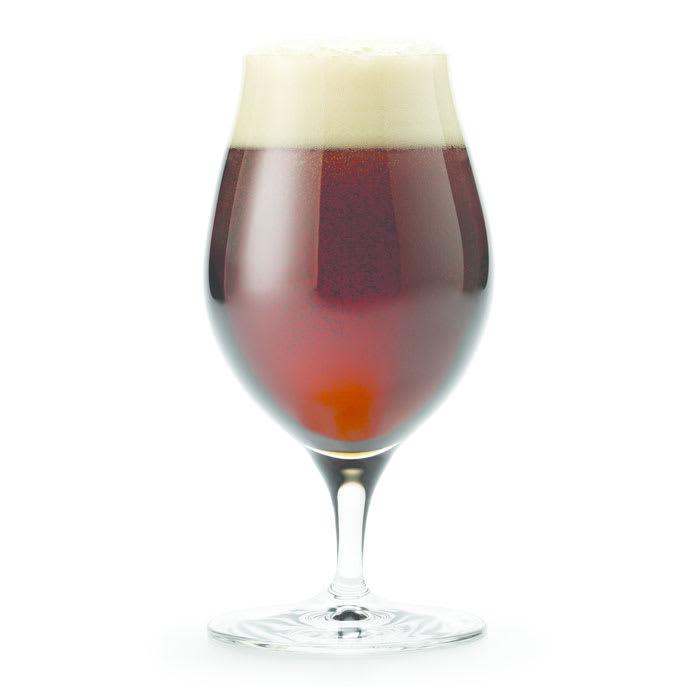 Libbey 4998021 17 oz Barrel Aged Beer Glass