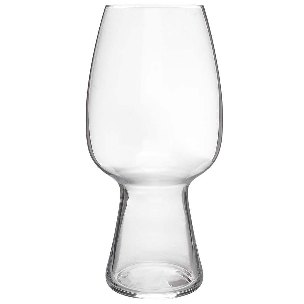 Libbey 4998051 20.25 oz Stout Beer Glass