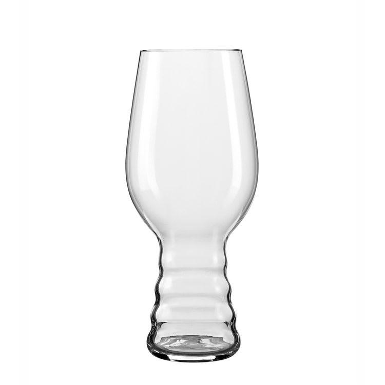 Libbey 4998052 18.25 oz Classics IPA Beer Glass