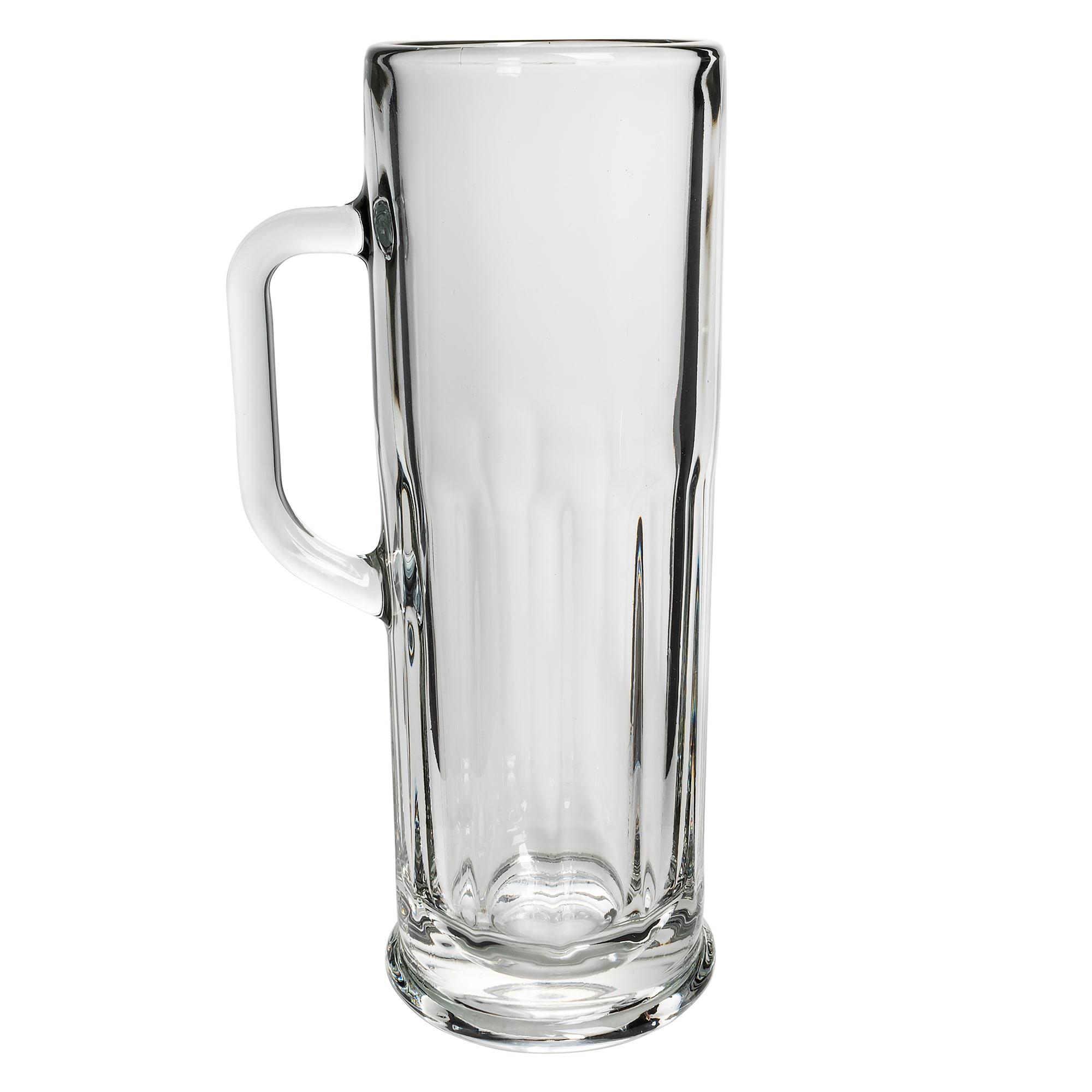 Libbey 5001 21-oz Mug Glass