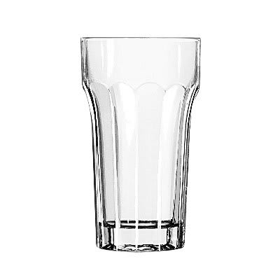 Libbey 5005 4.25-oz Juice Glass