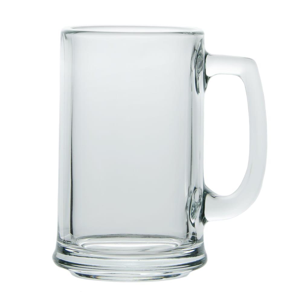 Libbey 5011 15 oz Handled Mug