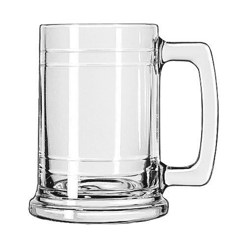 Libbey 5027 15-oz Maritime Mug