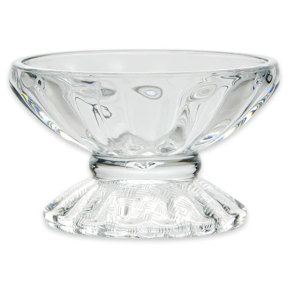 Libbey 5102 3.5-oz Glass Sherbet Dish