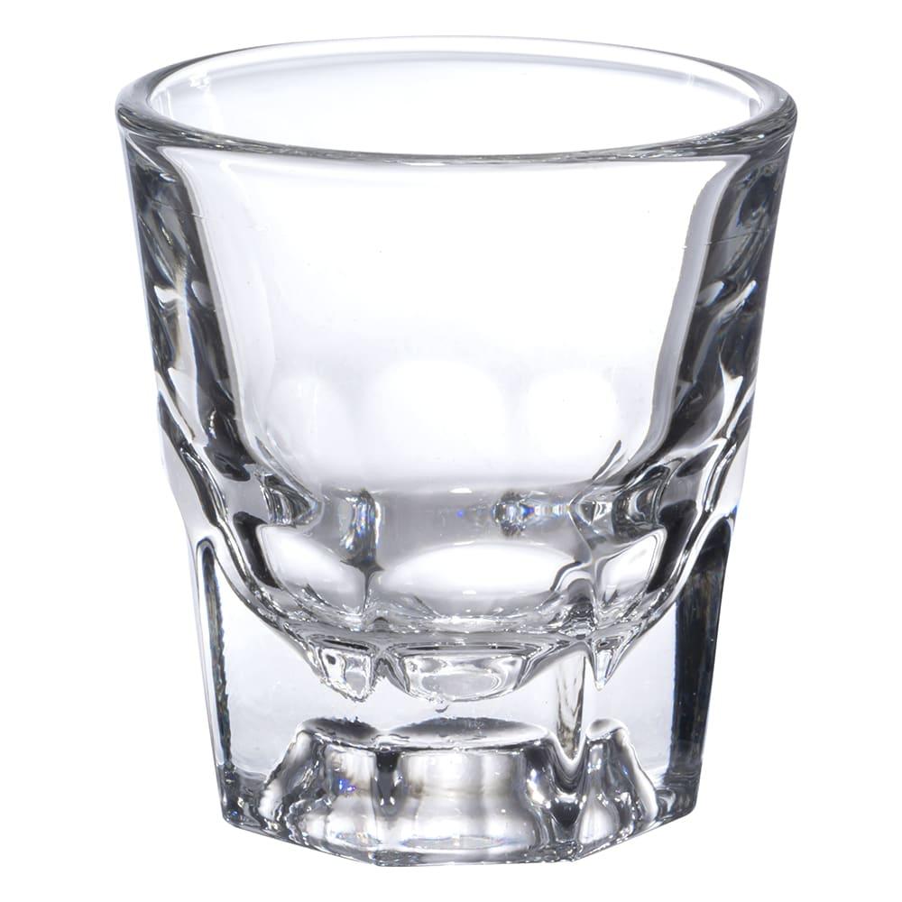 Libbey 5131 4-oz Old Fashioned Glass