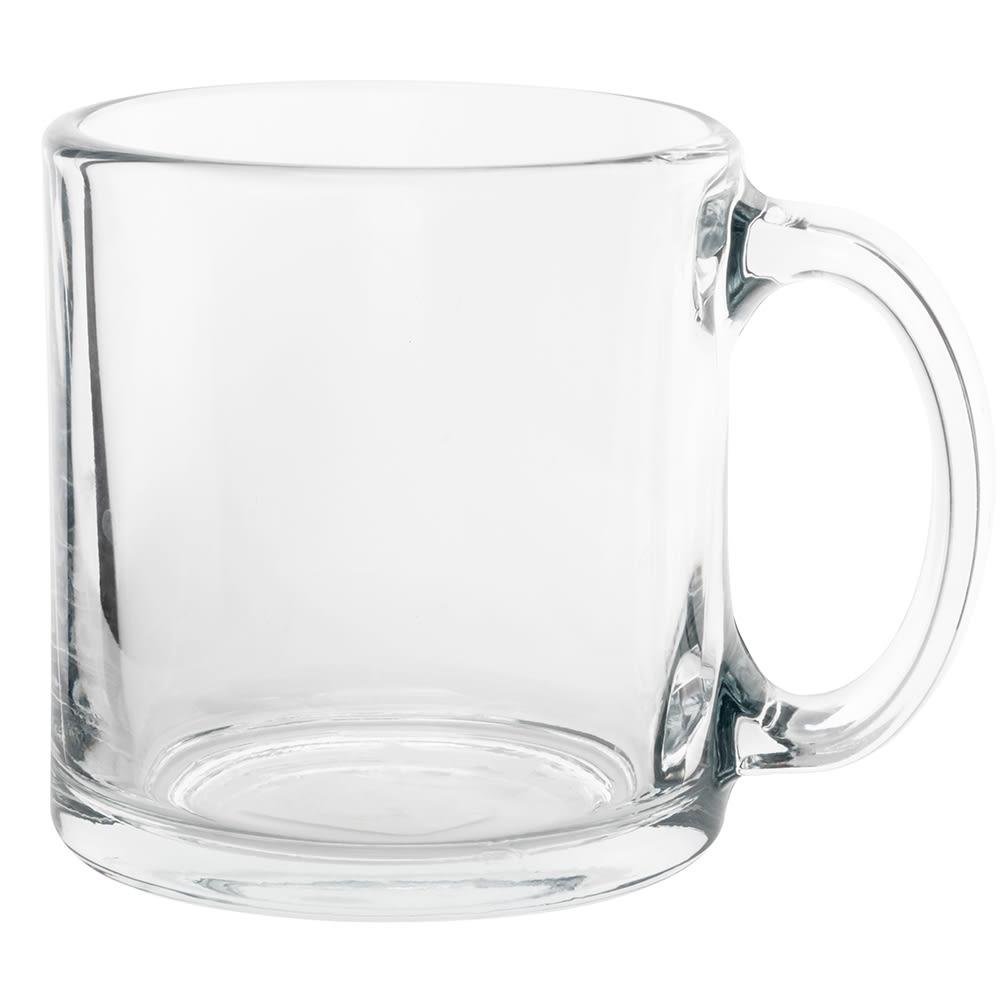 Libbey 5213 13 oz Hoffman House Coffee Mug