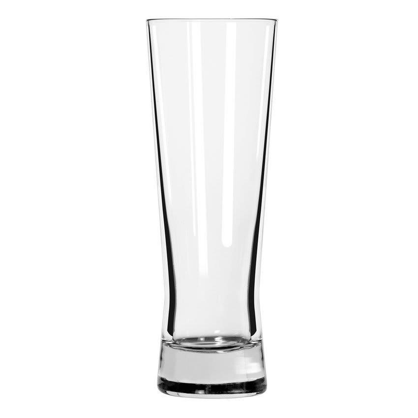 Libbey 525 12.5 oz Pinnacle Beer Glass