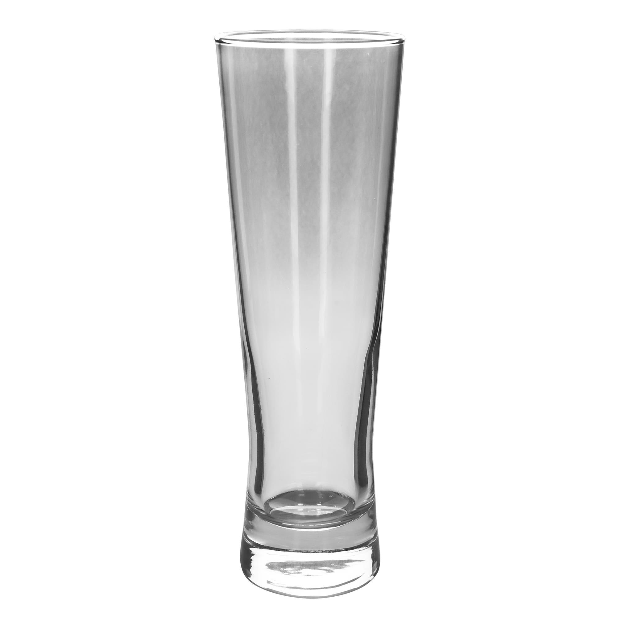 Libbey 526 14 oz Pinnacle Beer Glass