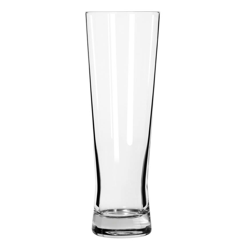 Libbey 527 16 oz Pinnacle Beer Glass