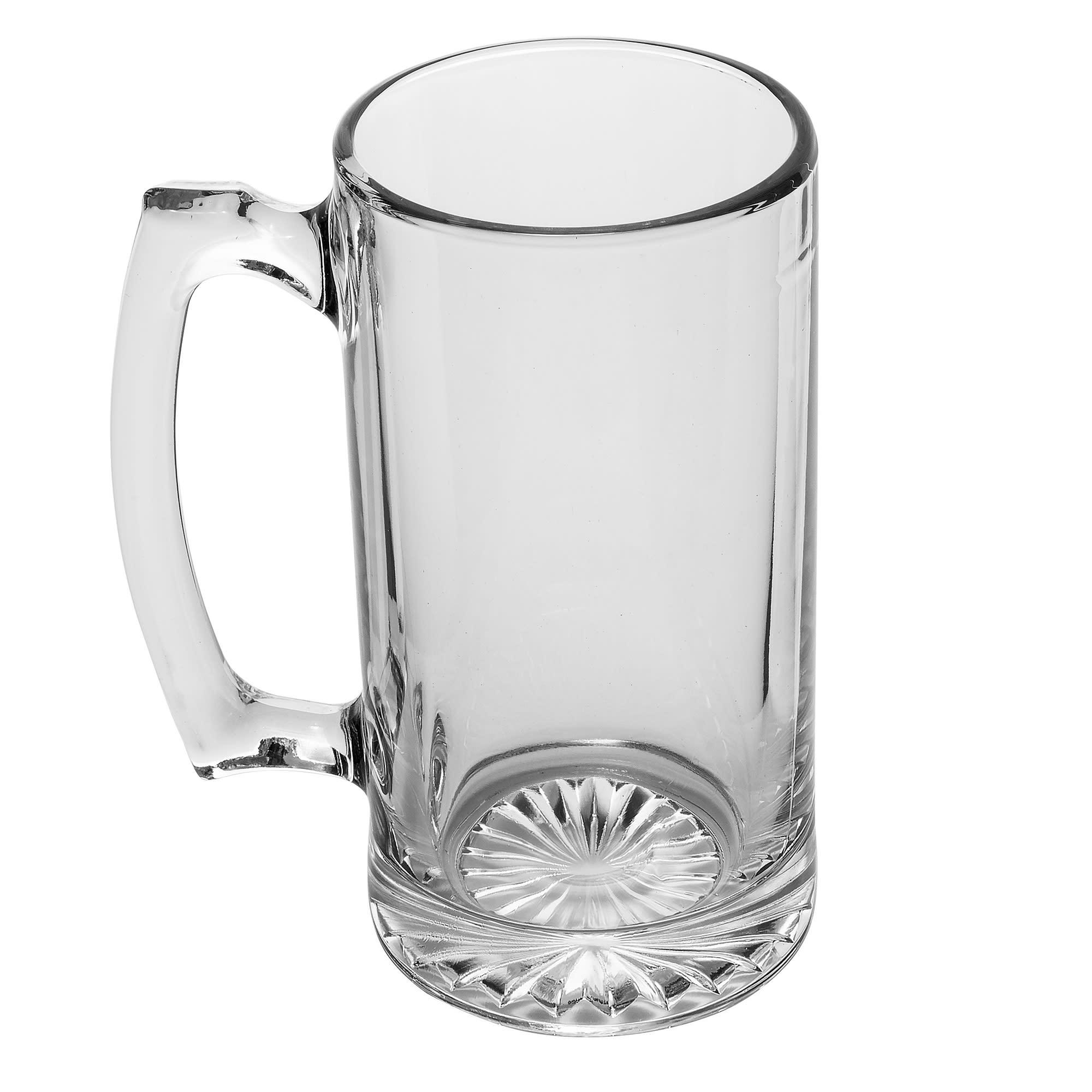 Libbey 5272 25 oz Sport Mug