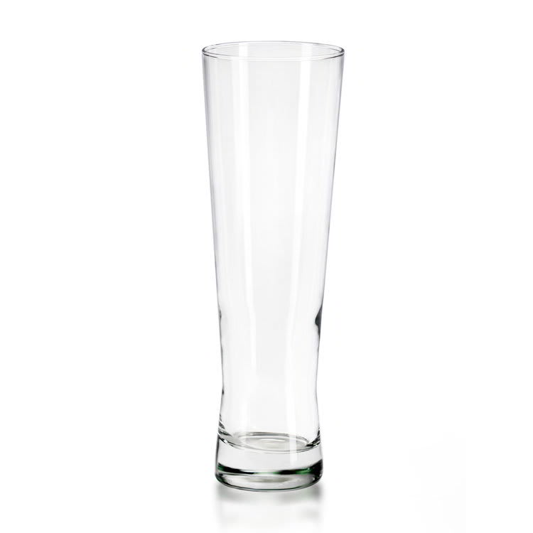 Libbey 529 22 Oz Pinnacle Beer Glass