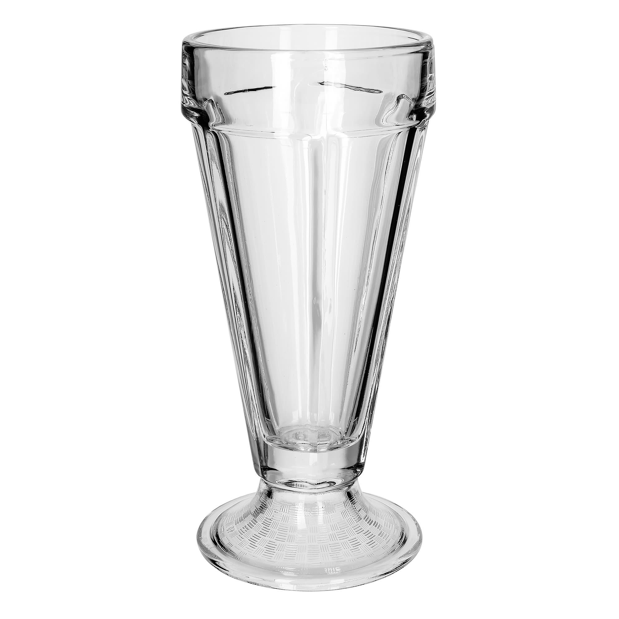 Libbey 5310 11.5-oz Ice Cream Soda Glass