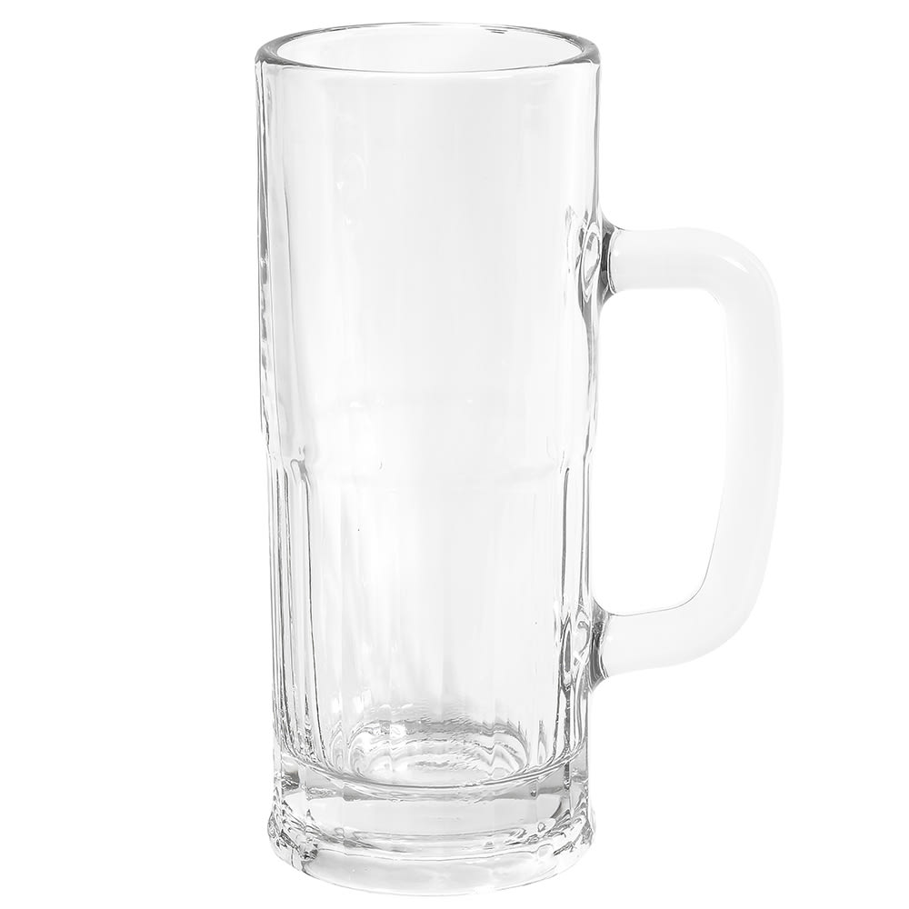 Libbey 5360 22-oz Beer Glass