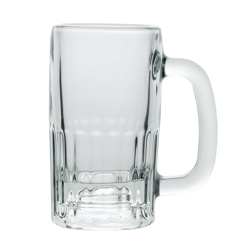 Libbey 5362 10 oz Beer Glass