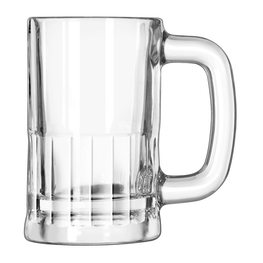 Libbey 5364 12 oz Beer Glass