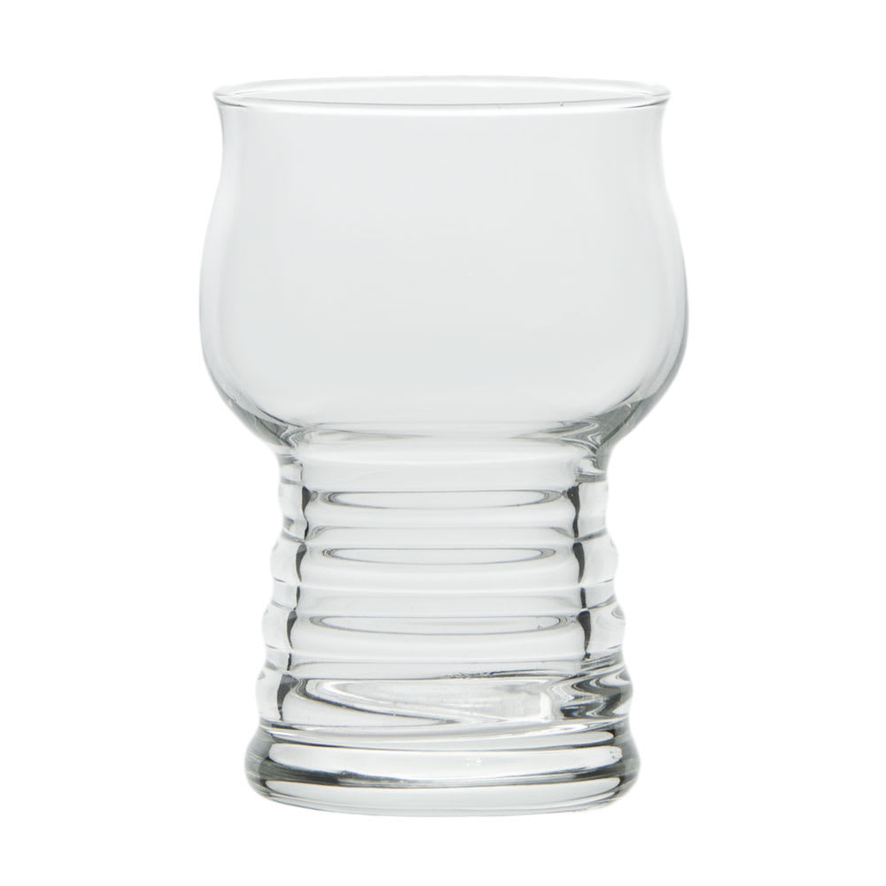 Libbey 540 5-oz Hard Cider Glass