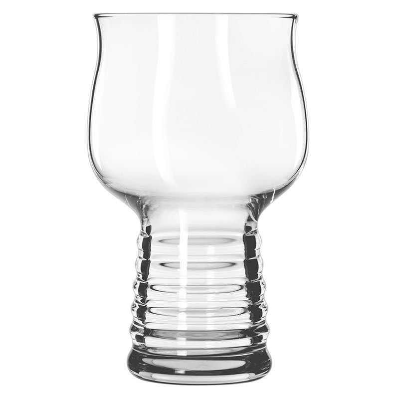 Libbey 545 16-oz Hard Cider Glass