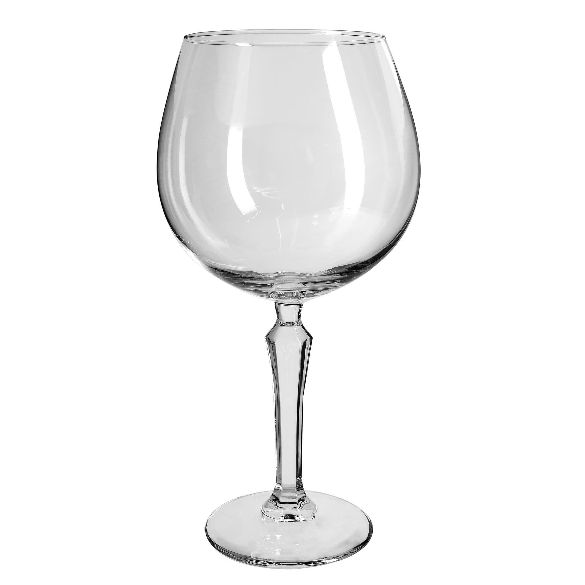 Libbey 602104 19.5 oz Gin & Tonic Glass, Speakeasy