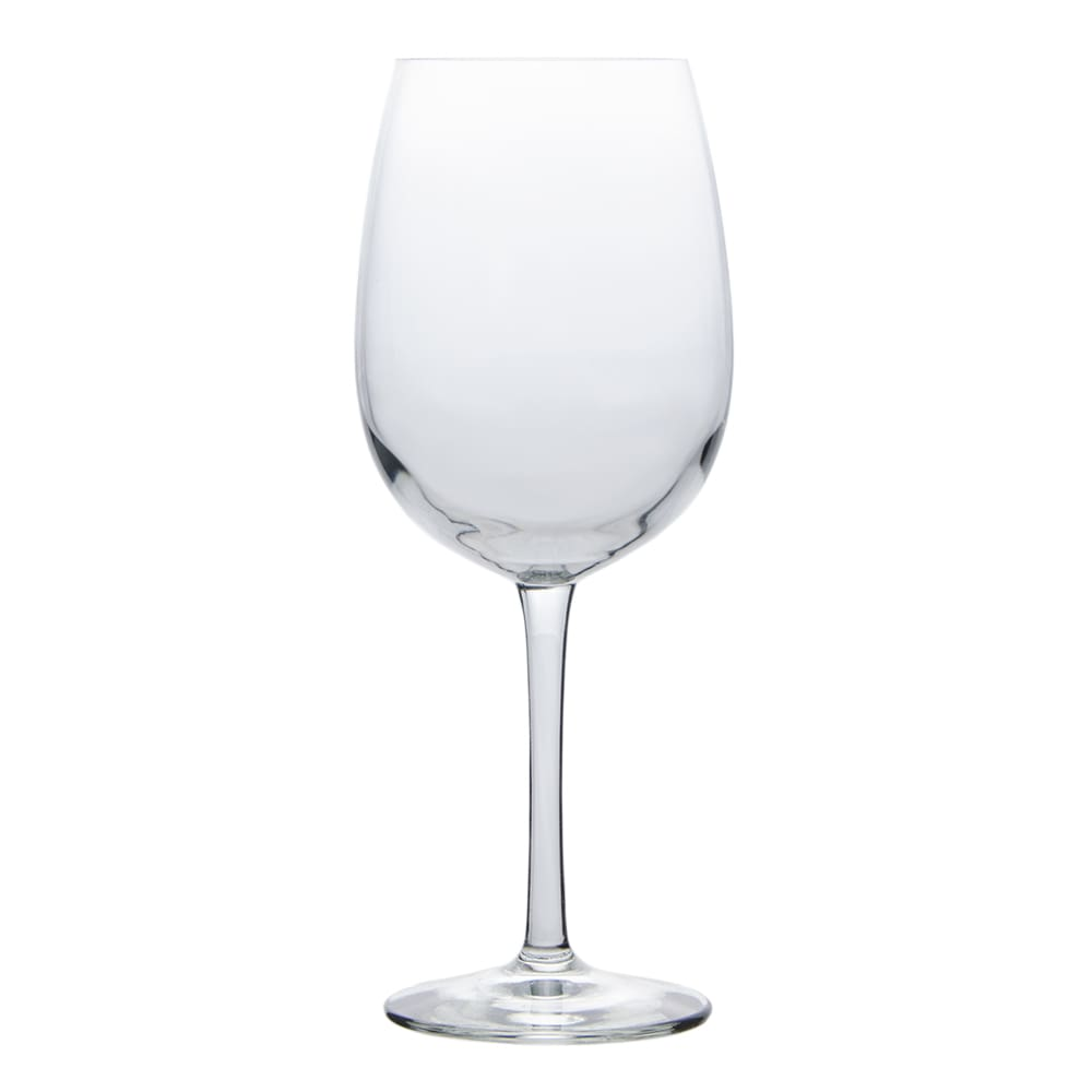 Libbey 7510SR 16-oz Briossa Tall Wine Glass - Sheer Rim