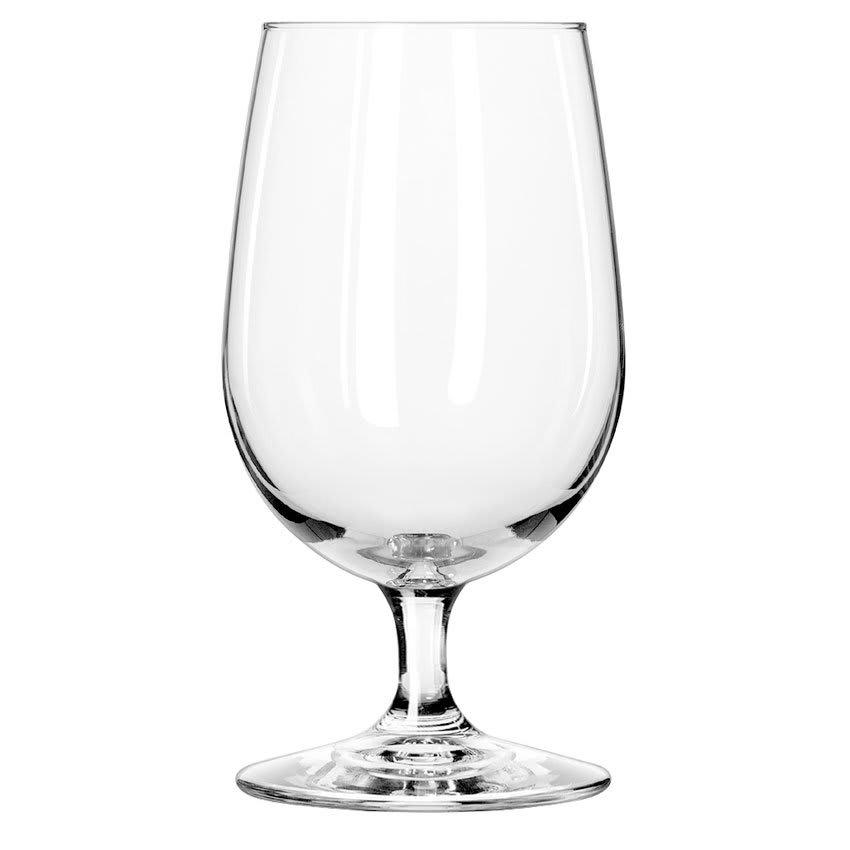 Libbey 7513 16-oz Vina Goblet Glass